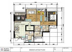 floor plan interior kenya design plan of 3 bedroom house floor plans joy