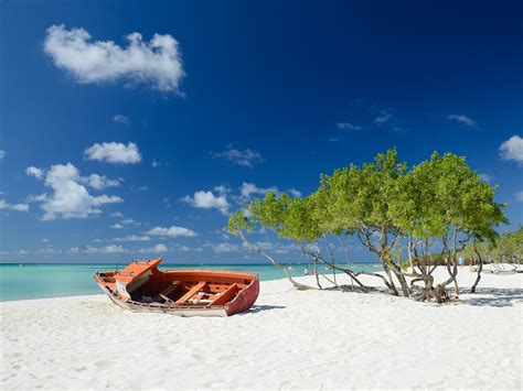 most beautiful beaches in the world the most beautiful beaches in the caribbean photos