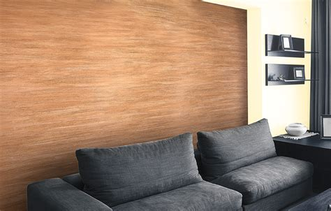 Home Interior Direct Sales royale play texture painting in bangalore coats of colour