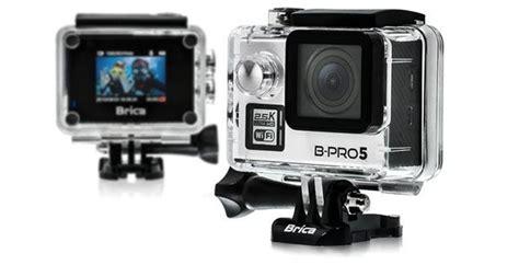 Brica Alpha Plus B Pro5 White brica b pro5 alpha plus spesifikasi dan harga adugadget