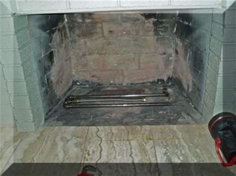 Can You Paint A Fireplace Insert by Rhubarb Fireglass Fireplace Glass On Fireplace