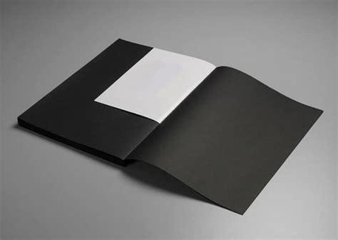 Jasa Cetak Katalog Produk A5 24 Page artikel page 6 of 15 percetakan
