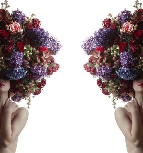 de gasperi fiori 12 migliori immagini flowers edg enzo de gasperi su