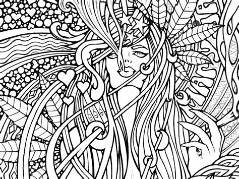 Stoner Coloring Pages Www Pixshark Com Images Stoner Coloring Pages