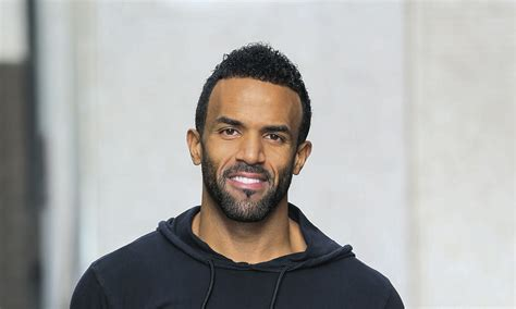 craig albums craig david announces new album celebmix