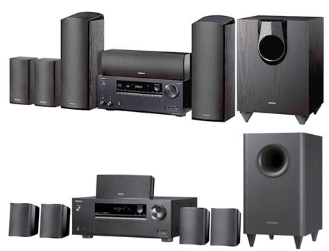 onkyo announces ht s3800 and ht s7800 home theater in a