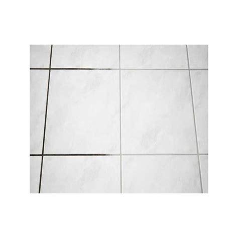 limpiar azulejos de cocina como limpiar azulejos de cocina good excellent cool