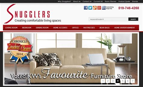 Snugglers Furniture Kitchener Snugglers Furniture Kitchener 28 Snugglers Furniture Kitchener Picgit 100 Cheap Furniture