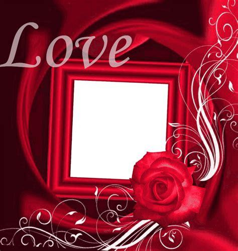 imagenes png romanticas imagenes romanticas enamorados amor descargar holidays oo