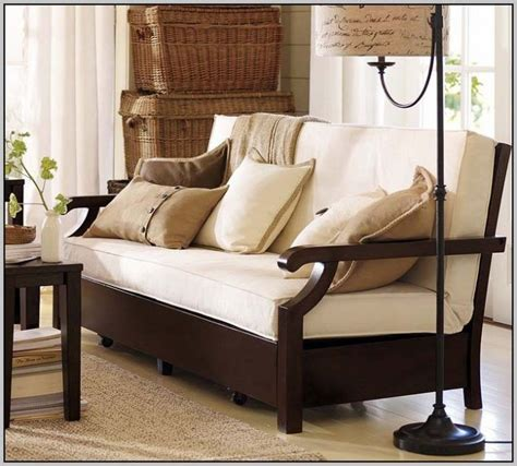 Futon Living Room Sets Futon Living Room Set Bm Furnititure