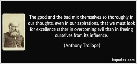 quotes  conquering evil quotesgram