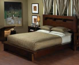 dark cherry bedroom furniture design and decor theme ideas dark cherry bedroom group bedroom furniture sleigh bed