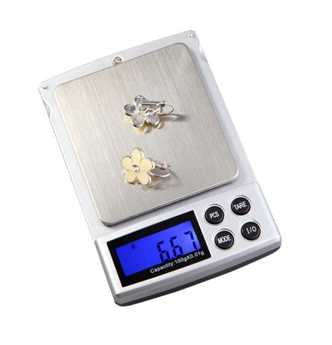 650g 0 1g Mini Digital Scale Intl gold scale get a unique and quality scale