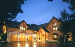 log homes for in colorado colorado log cabin acres vail now great value