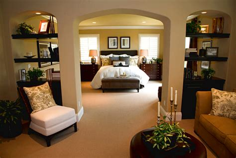 Why Is It Called A Master Bedroom | why a room is called a quot master s bedroom quot tolet insider