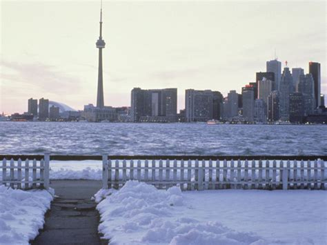 It Is Cold In Toronto Aka I Boots Wonderbalm by Weather And Events In Toronto In February
