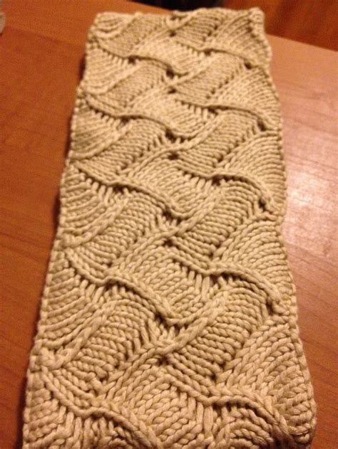 ravelry free knitting patterns 516 best images about knitting scarves on