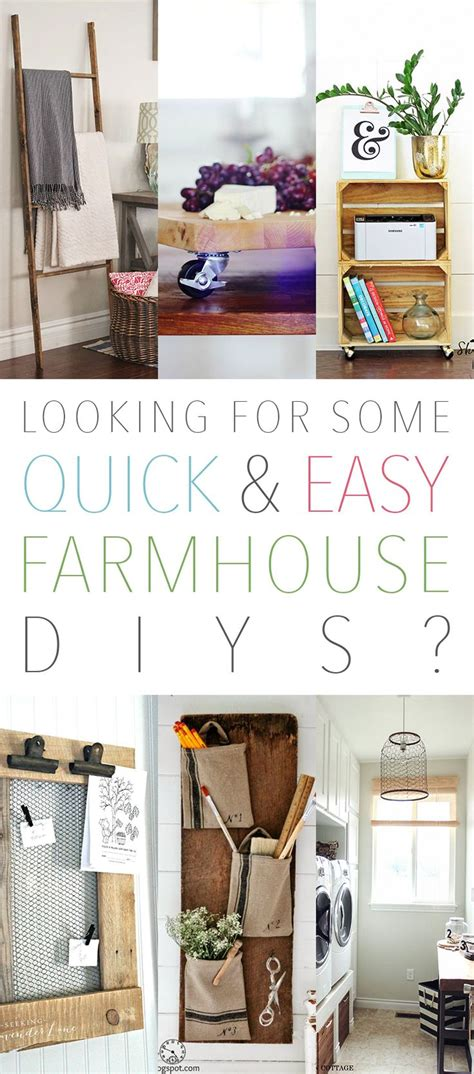 looking for fixer uppers the very easy way consuelo s blog 3277 best images about farmhouse on pinterest modern