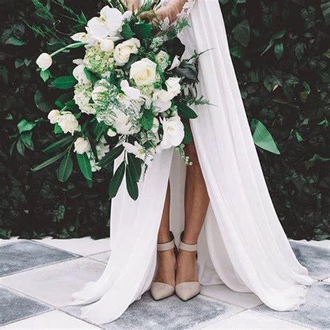 Wedding Things by Sapato De Noiva 10 Melhores Marcas Nacionais