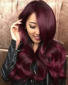 hair colours the ultimate 2016 hair color trends guide simply organic