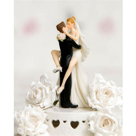 toppers for wedding cakes wedding cake toppers american wedding cake