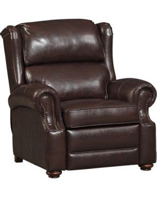 havertys recliner 44 best chairs images on pinterest lee industries