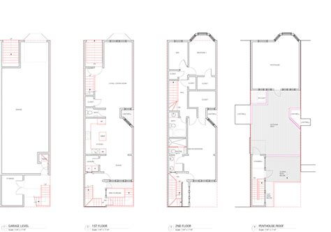 san francisco floor plans san francisco house plans house and home design