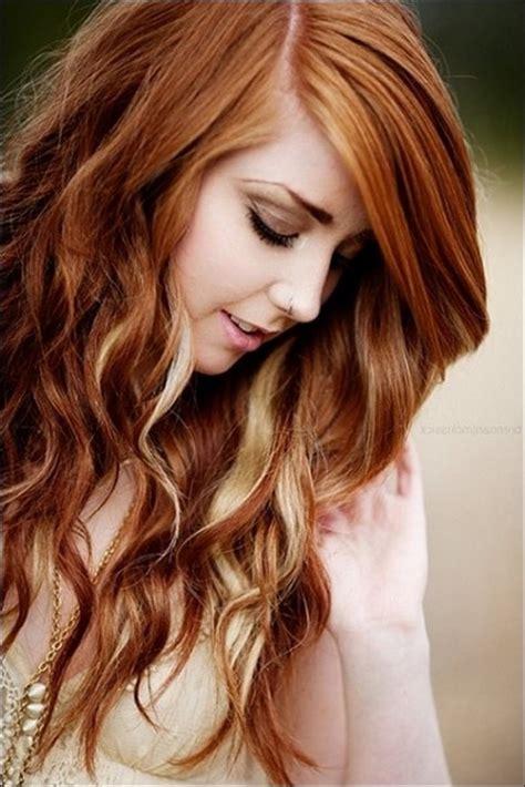 flattering hair color for pale skin 10 flattering hair colors for light skin hairstylec