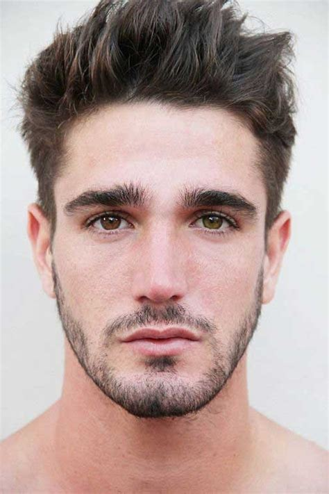 mens haircuts 2016 hairstyle gallery mens hairstyles for older men men39s and haircuts 2016