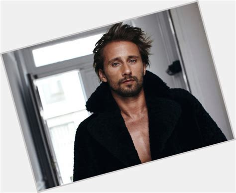 matthias schoenaerts is he married matthias schoenaerts official site for man crush monday