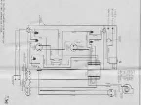 coleman evcon furnace wiring diagram 1999 coleman get free image about wiring diagram