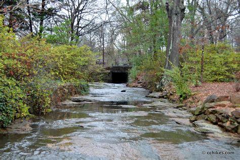 Visit Rock Quarry Garden Near Downtown Greenville South Rock Quarry Garden Greenville Sc