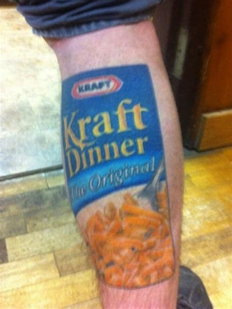 worst tattoo infection i ve ever seen 15 worst tattoos you ve ever seen 15list