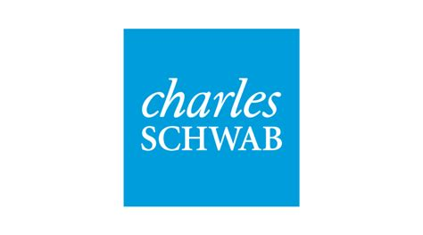 charles schwab client center recession odds pass key threshold