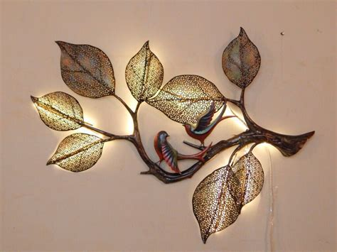 8 Beautiful Honeysuckle Items For The Home by Beautiful Handicraft Home Decor Items