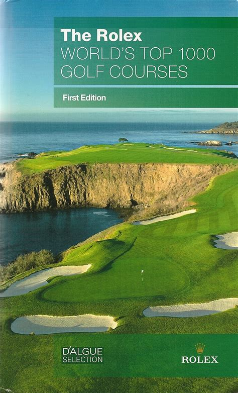 the enjoying golf on and the course books the world s top golf book
