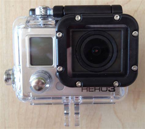 Kamera Gopro 3 Di Malaysia gopro 3 black edition kamera kajakgal