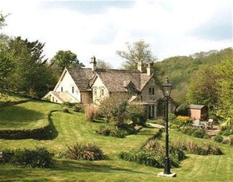 cottages for sale in the cotswolds wonderful cotswolds cottage for sale country