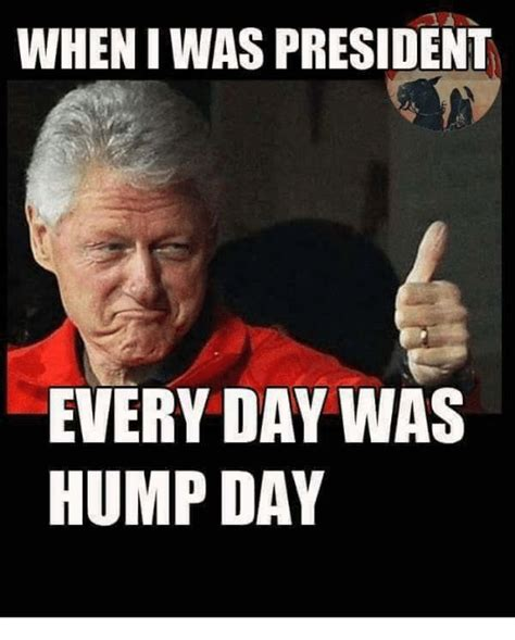 happy hump day meme images humor  funny pics