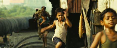 film tersedih india 2015 inilah 5 film bollywood tersedih
