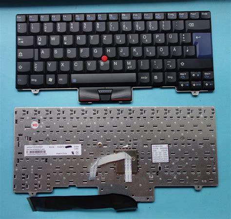 Keyboard Ibm Lenovo Thinkpad L410 L412 L420 L510 L512 L520 Sl410 3 original tastatur lenovo thinkpad l410 sl410 l412 l420