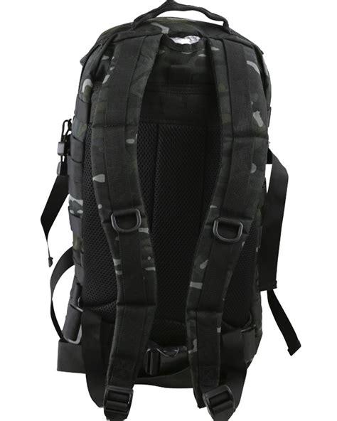small molle pack kombat uk small molle assault pack 28l btp black