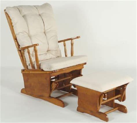 chaise à bascule allaitement acheter fauteuil bascule pas cher au meilleur prix