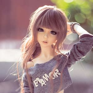 jointed doll wallpaper doll wallpaper android apps on play