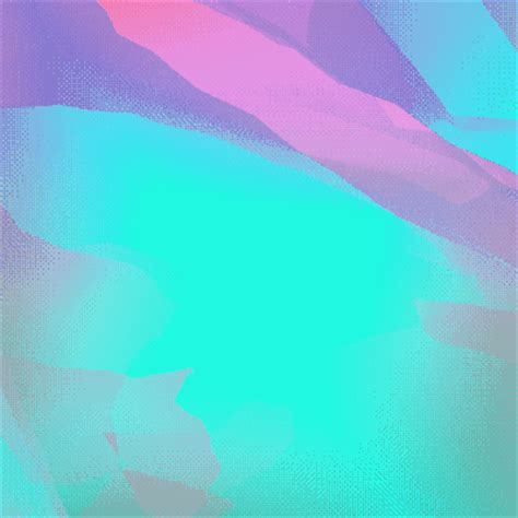 house gif 3d colors gif by allison house find share on giphy