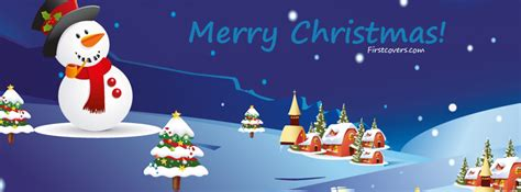 merry christmas  facebook profile pictures dp  xmas happy  year  quotes