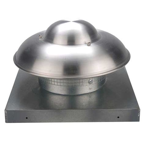 axial exhaust fans industrial rmd axial exhaust fans continental fan