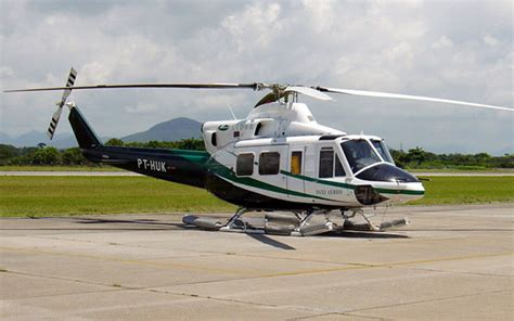 Heli Bell 412 Ep bell 412 pictures technical data history barrie