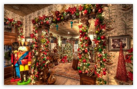 christmas house decorations inside christmas inside house decorations christmas best free home design idea