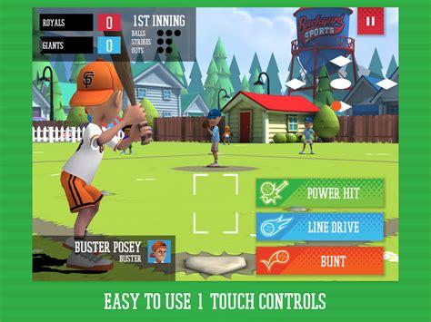 backyard baseball original download backyard baseball 2017 rip pc download prolkapic